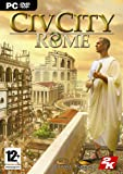 Civ City: Rome (PC DVD)
