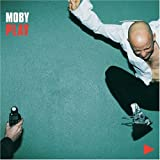 Scream Pilots - Moby