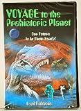 echange, troc Voyage to a Prehistoric Planet [Import USA Zone 1]