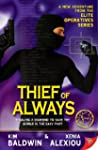 Thief of Always (Elite Operatives Boo...