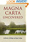 Magna Carta Uncovered,