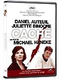 Caché (2005) (Version française)