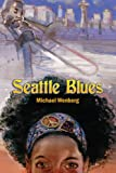 Image of Seattle Blues