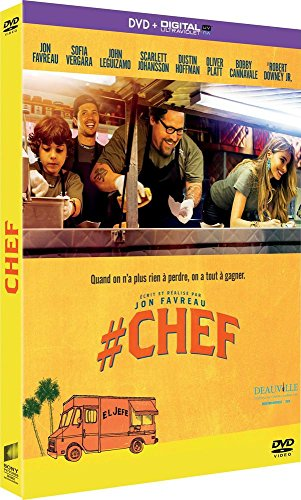 chef-dvd-copie-digitale-dvd-copie-digitale