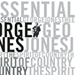 Essential Spirit Of Country