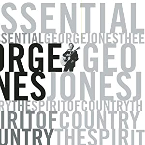 Essential: Spirit of Country