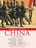 img - for Threat from China book / textbook / text book
