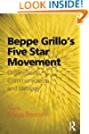 Beppe Grillo's Five Star Movement: Or...