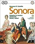 Sonora. Vol. A-B-Quaderno. Con e-book...