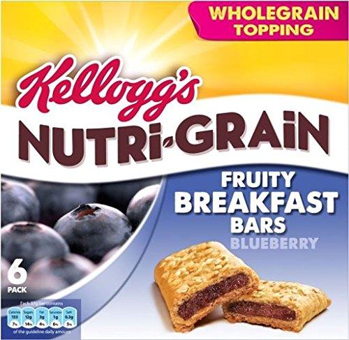 nutri-grain-dejeuner-kellogg-bars-blueberry-6x37g-paquet-de-6