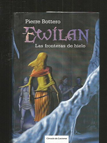 Ewilan descarga pdf epub mobi fb2