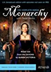 Monarchy - Complete Series
