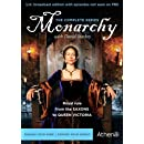 Monarchy Complete Collection