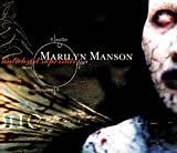 Antichrist Superstar By Marilyn Manson (2003-05-26)