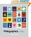 Philographics: Big Ideas in Simple Sh...