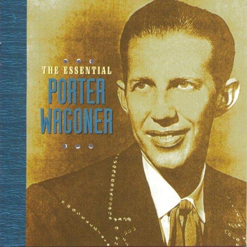 Essential Porter Wagoner