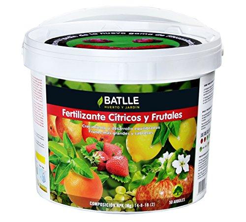 semillas-batlle-710661unid-engrais-agrumes-et-fruitiers-5-kg