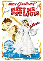 Meet Me In St. Louis (1944)