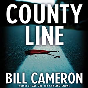 County Line | [Bill Cameron]
