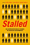 Stalled: The Representation of Women...