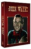 echange, troc Hommage à John Wayne