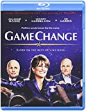 Game Change [Blu-ray]