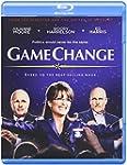 Game Change [Blu-ray]