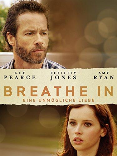 breathe-in-eine-unmogliche-liebe
