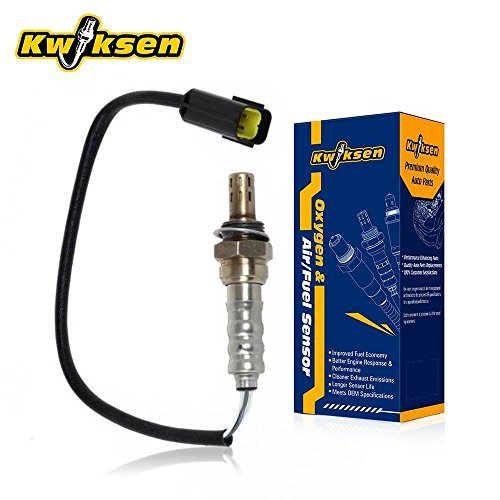 kwiksen-oxygen-o2-sensor-234-4725-es20144-upstream-replacement-for-mazda-mpv-suzuki-forenza-by-kwiks