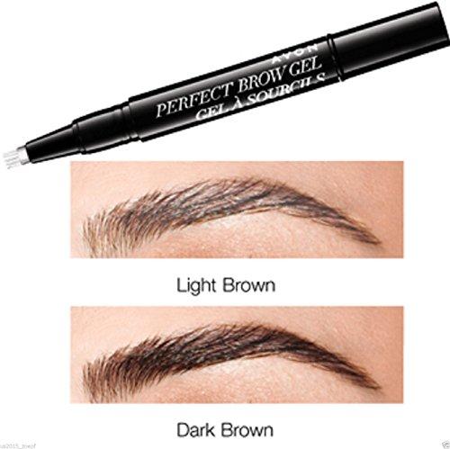 avon-perfect-brow-gel-dark-brown