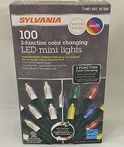 home kitchen seasonal d cor seasonal lighting indoor string lights. Black Bedroom Furniture Sets. Home Design Ideas