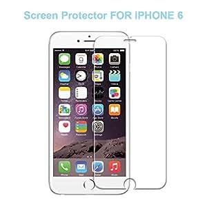 Iasg Screen Protector