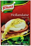 Knorr Hollandaise Sauce,  0.9 oz