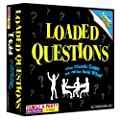 Loaded Questions by All Things Equal