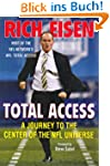 Total Access: A Journey to the Center...