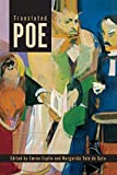 Translated Poe (Perspectives on Edgar Allan Poe)