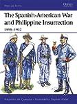 The Spanish-American War and Philippi...