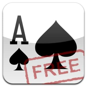Solitaire (Free) by Odesys, LLC