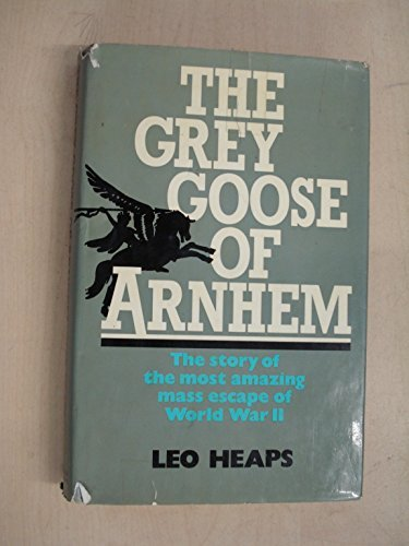 grey-goose-of-arnhem-by-leo-heaps-1976-08-05