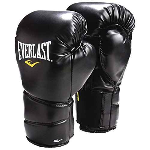 everlast-protex-2-unisex-boxing-training-gloves