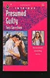 Presumed Guilty (Harlequin Intrigue, No 238) (0373222386) by Tess Gerritsen