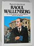 Raoul Wallenberg Hb (People who have helped the world)