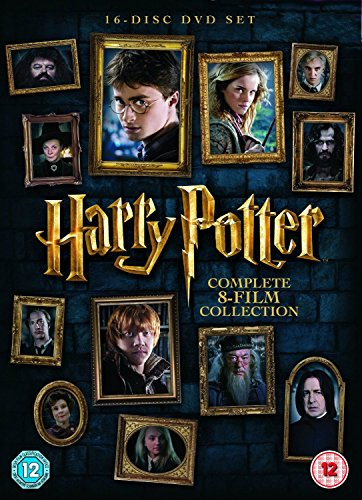 harry-potter-complete-8-film-collection-2016-edition-dvd-uv-copy