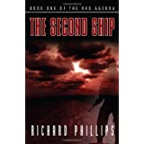 The Second Shipby Richard Phillips