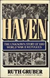 Haven (0698111826) by Gruber, Ruth