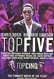Top Five (Bilingual)