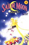 Sailor Moon Stars #2