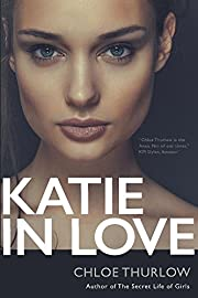 Katie In Love: full length erotic romance novel