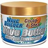 Wave Builder Wave Butter Moisture Revitalizer