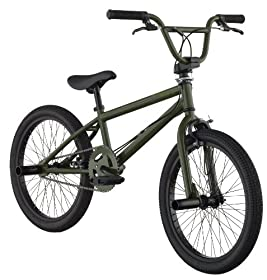 buy Diamondback 2013 Boy's Grind BMX Bike (20-Inch Wheels